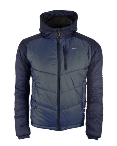 OS2O microlight-insulation-jacket-100